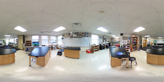 Science Lab (Grades 4, 5, 6) | by chesterfielddayschool