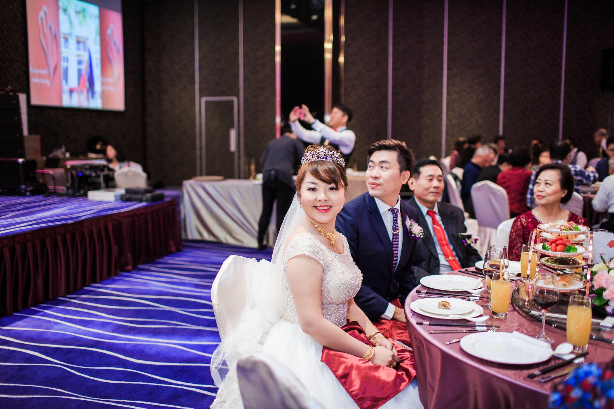 Wedding -384