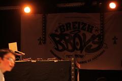 120526 Hip Hop & Maure_IMG 54