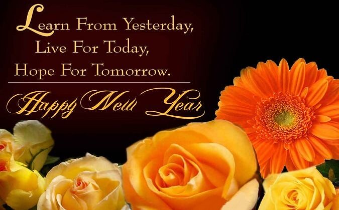 happy new year quotes chinese new year quotes ha flickr