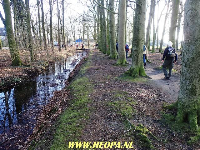 2018-02-14 Harskamp 25 Km  (188)