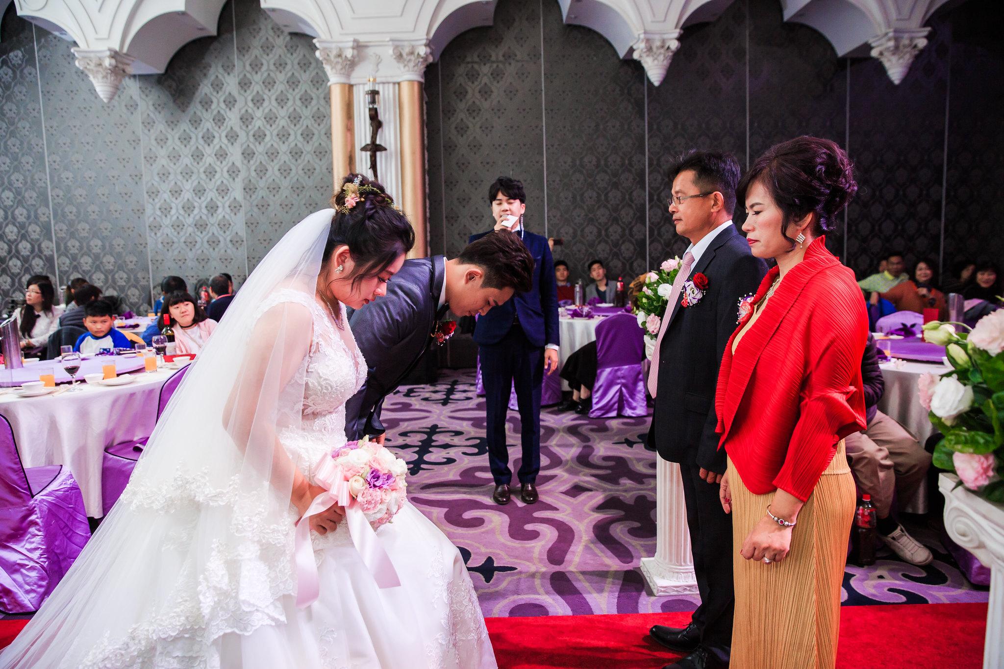 wedding-283