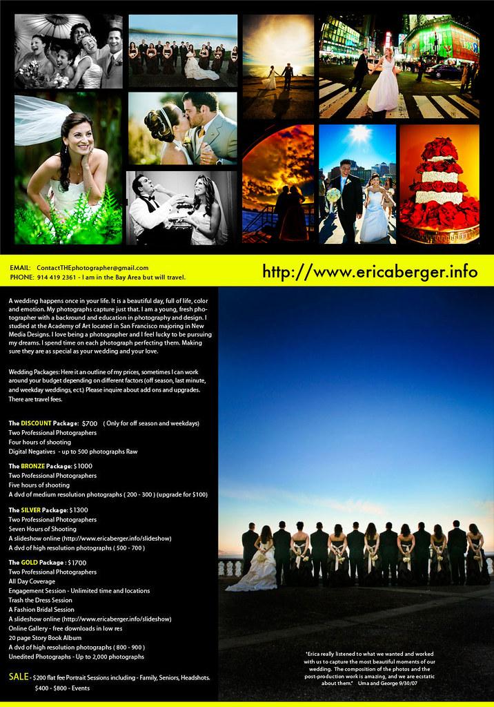 san-francisco-craigslist-ad---critique_2155504630_o | Flickr