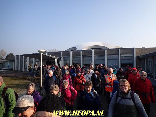 2018-02-21      Zandvoort 25 Km     (5)