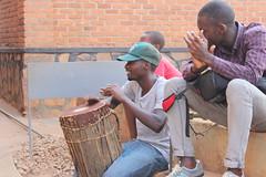 1709 Rwanda_IMG 135