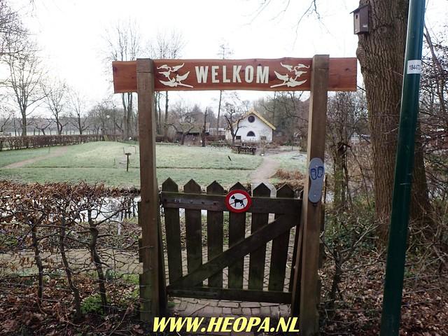 2018-02-17  Woerden 26 Km (9)