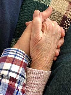 2/365: A grandma's love | by joehribar