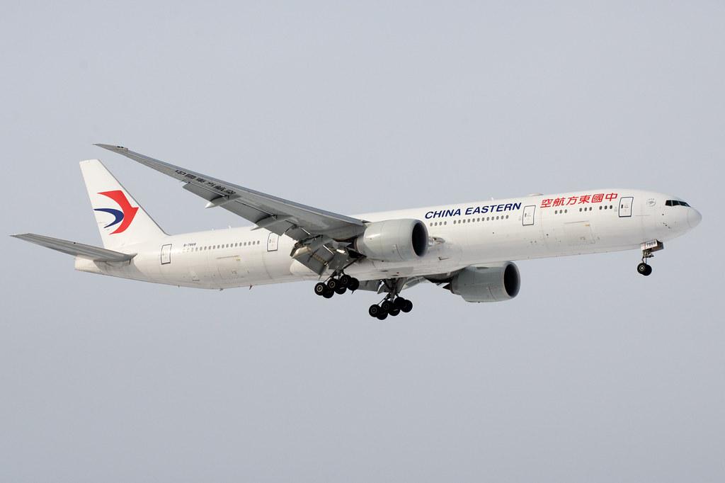 「中國東方航空」的圖片搜尋結果
