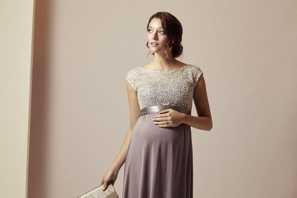 MIADDT-S2-Mia-Dress-Dusky-Truffle