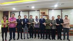 ASEAN-way