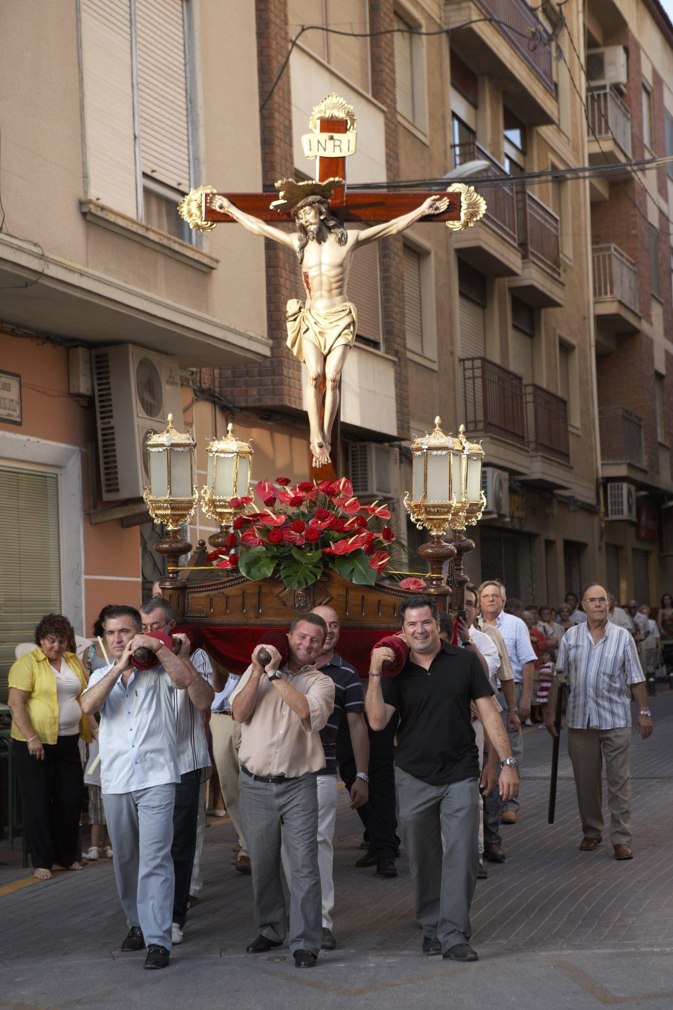 (2009-07-05) Procesión de subida - Heliodoro Corbí Sirvent (62)