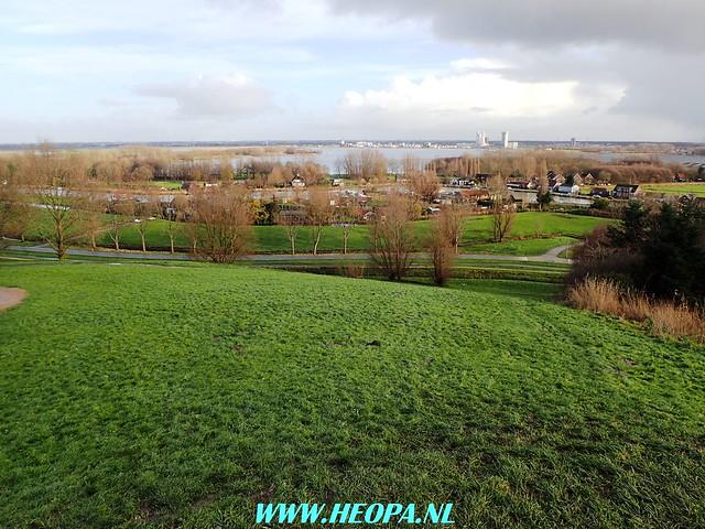 2017-12-16 Bleiswijk 25 Km (89)