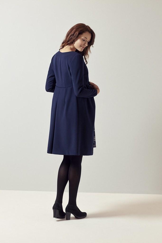 RDCMB-S2-Roma-Dress-Coat