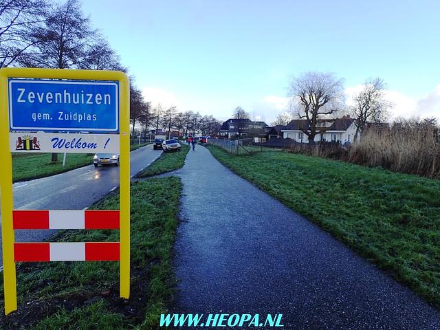 2017-12-16 Bleiswijk 25 Km (48)