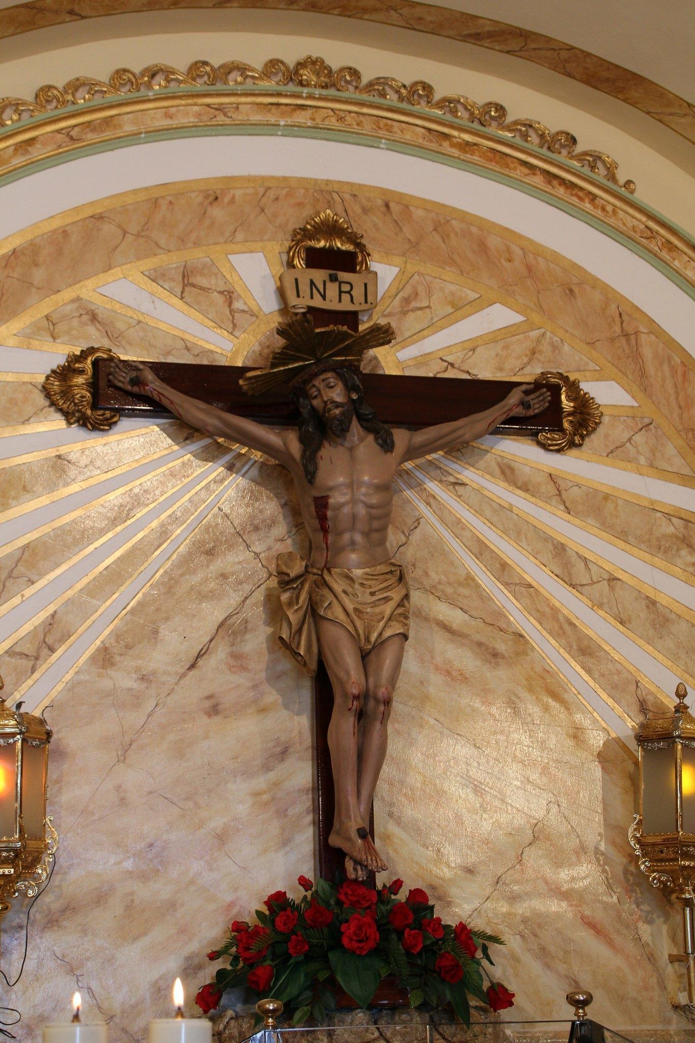 (2017-06-16) Eucaristía del Costalero (Javier Romero Ripoll) (107)