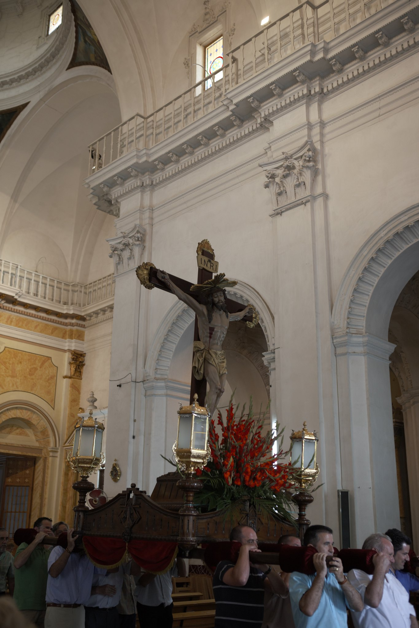 (2008-07-06) Procesión de subida - Heliodoro Corbí Sirvent (7)