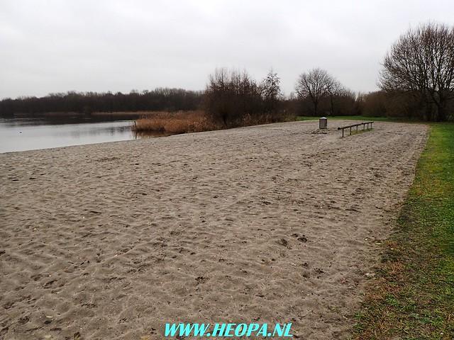 2017-12-19 Almere  10 km  (93)