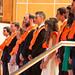 graduacion-promocion-2015-facultad-de-economia-y-empresa-oviedo-22