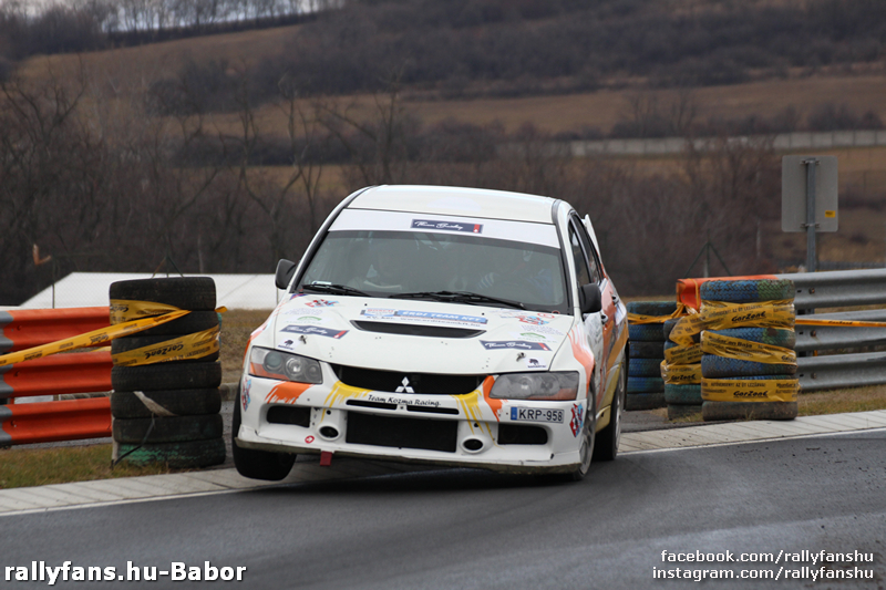 RallyFans.hu-10743