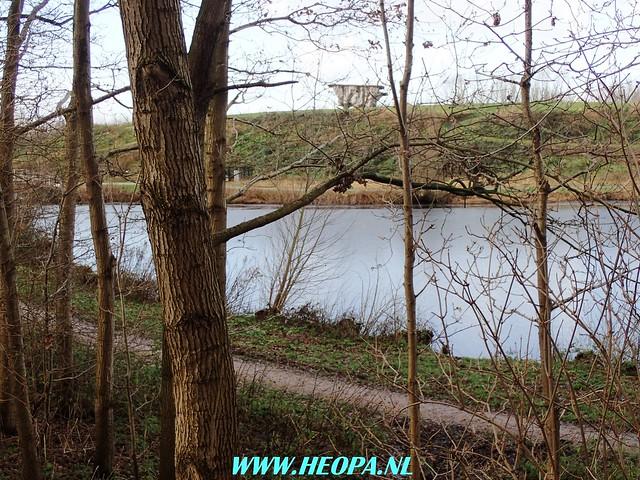 2017-12-16 Bleiswijk 25 Km (84)