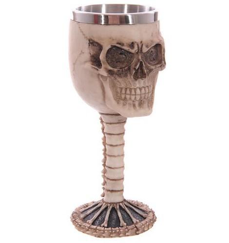 Personality-Stainless-Steel-Coffee-Mugs-3D-Skull-Mugs-Wolf-Knight-Tankard-Dragon-Cups-and-Mugs-Monster.jpg_640x640.jpg13