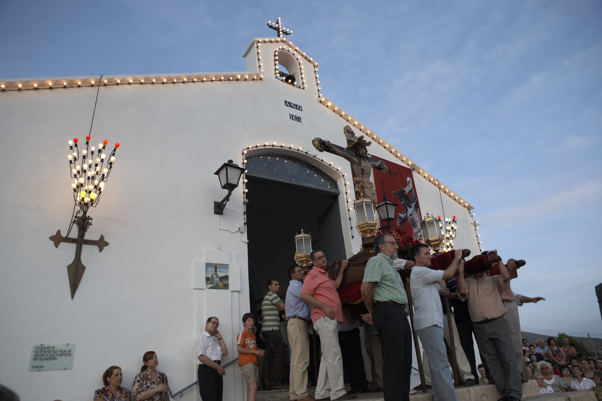 (2009-07-05) Procesión de subida - Heliodoro Corbí Sirvent (167)