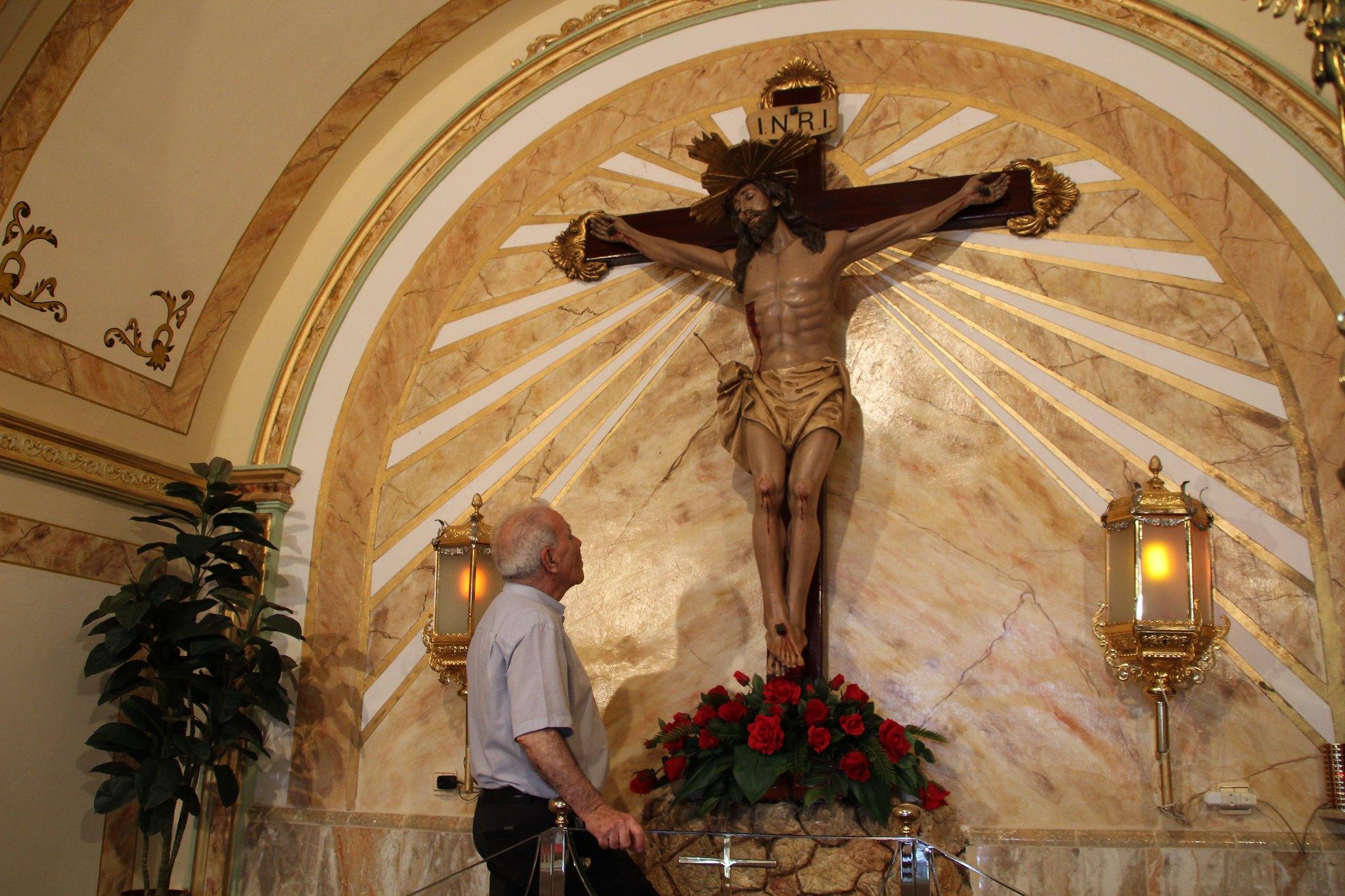 (2017-06-16) Eucaristía del Costalero (Javier Romero Ripoll) (194)