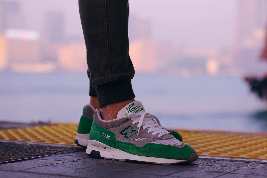 promo code 8a947 19c47 New Balance 1500 SNS | pinkyy90 | Flickr