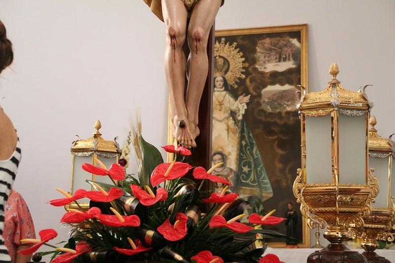 (2017-06-23) Vía Crucis de bajada (Javier Romero Ripoll) (54)
