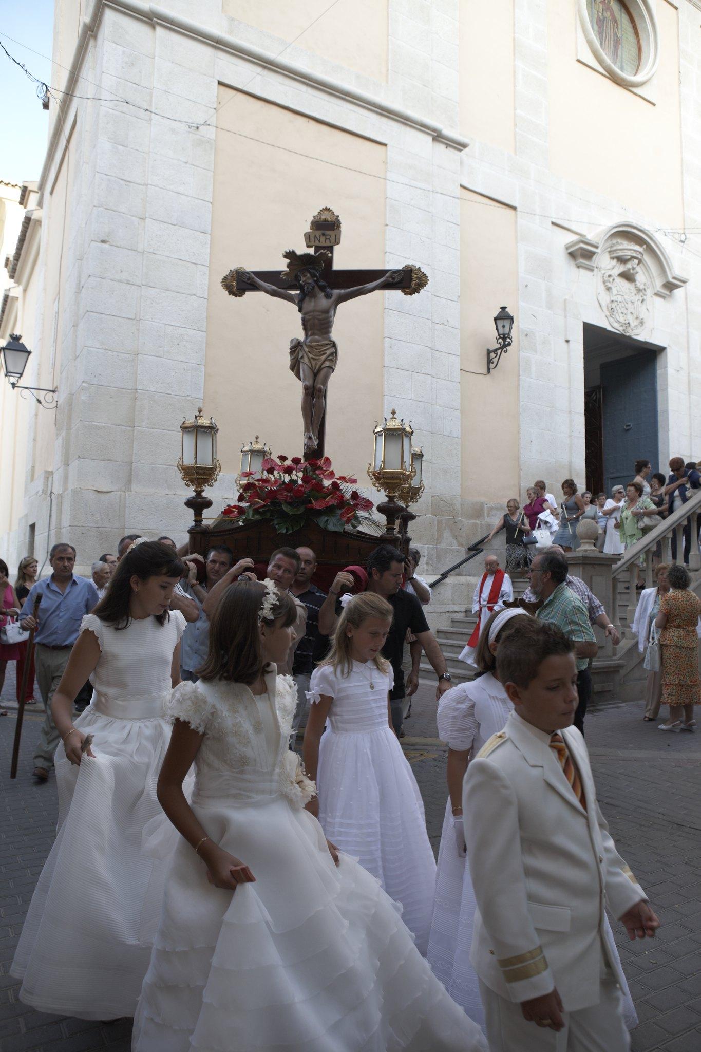 (2009-07-05) Procesión de subida - Heliodoro Corbí Sirvent (14)