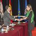empresistas-de-asturias-laboral-diplomas (31)