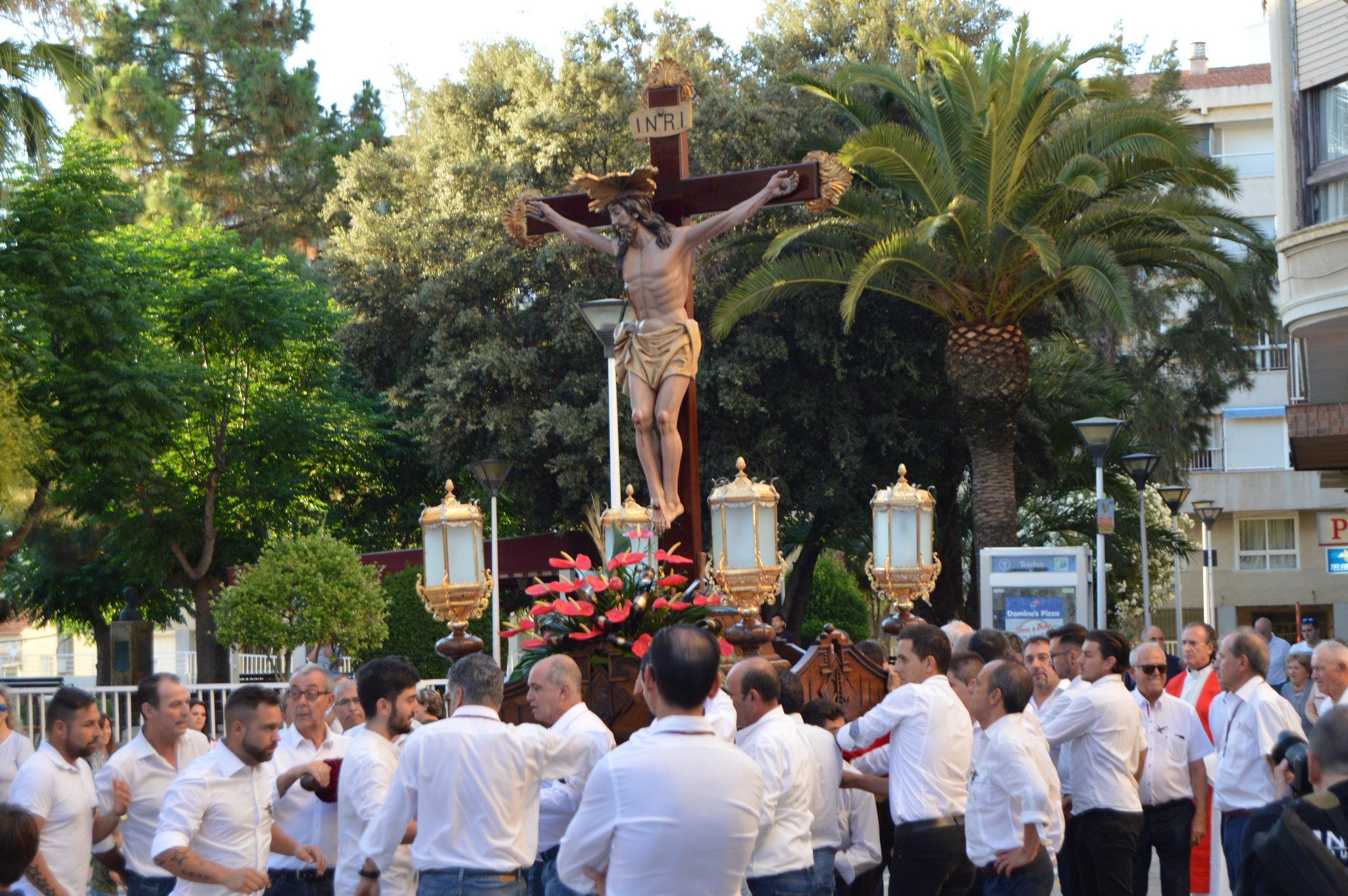 (2017-07-02) Procesión de subida (Adrián Romero Montesinos) (29)