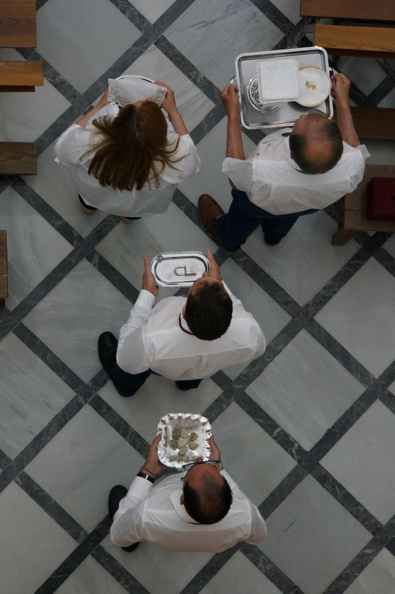 (2017-07-03) - Eucaristía subida del Cristo - Paqui Reig Aracill (39)