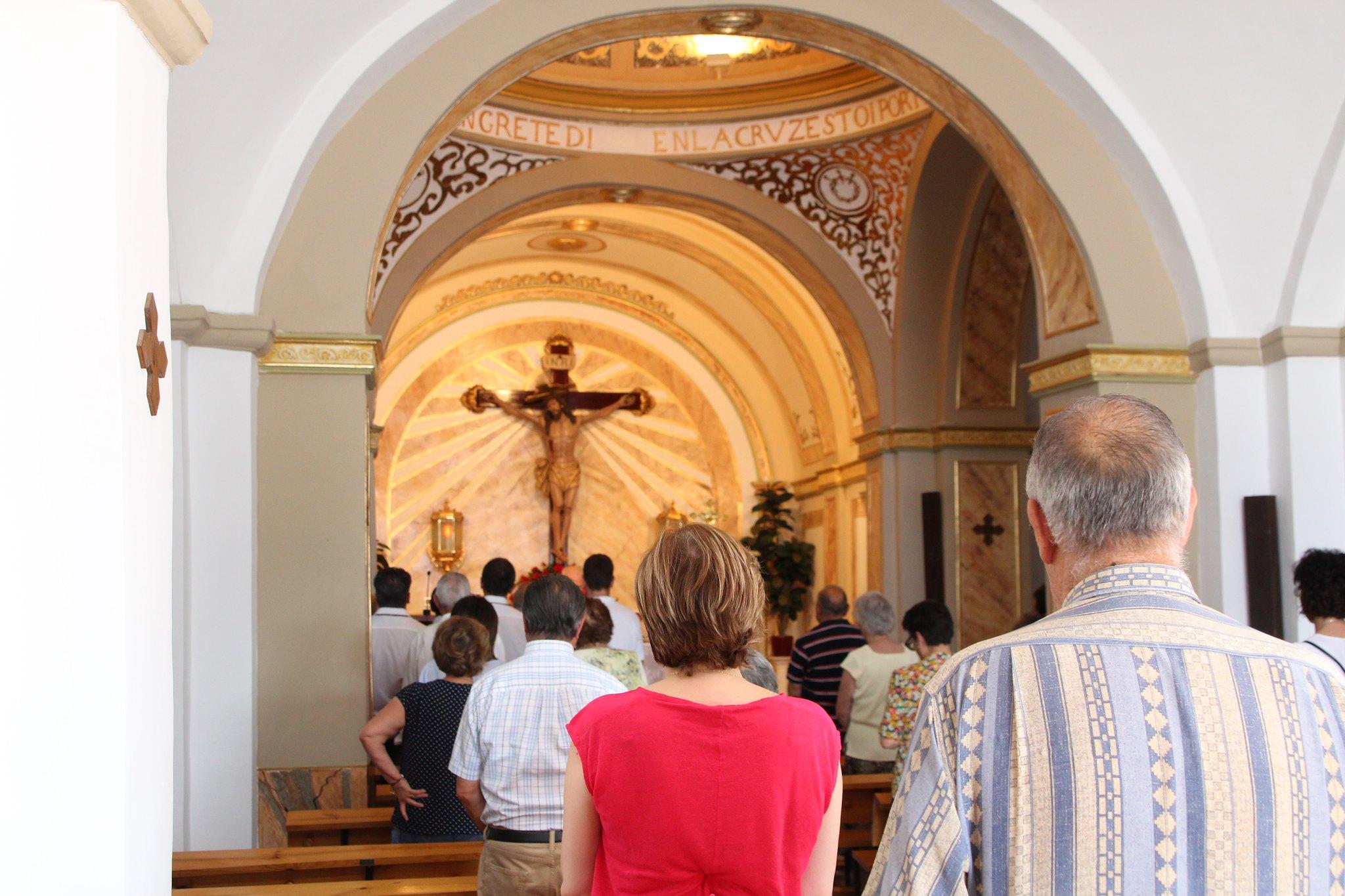 (2017-06-16) Eucaristía del Costalero (Javier Romero Ripoll) (109)
