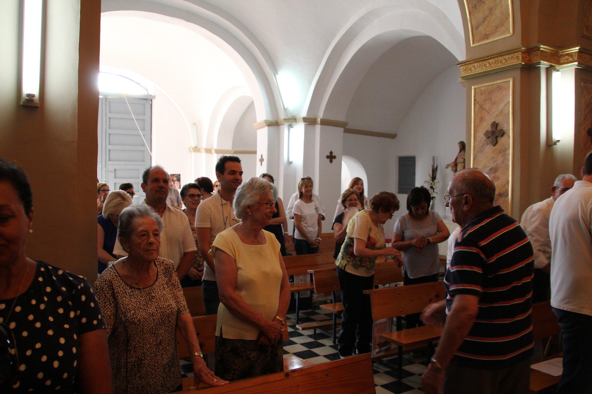 (2017-06-16) Eucaristía del Costalero (Javier Romero Ripoll) (155)