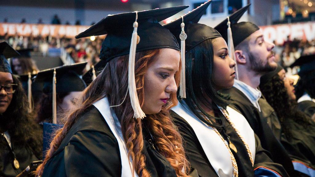 Friday 3-4_14   UTA Student Affairs   Flickr