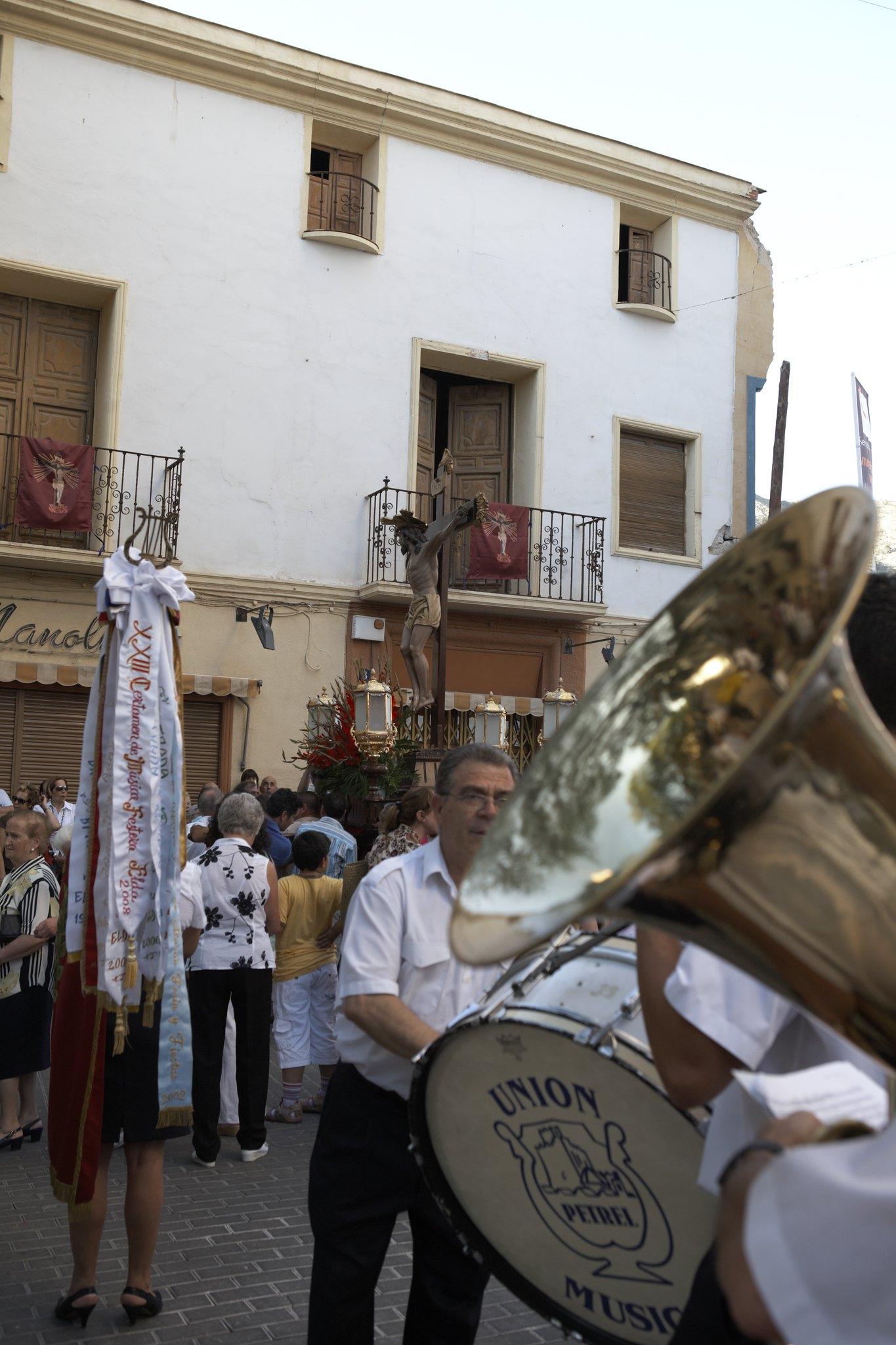 (2008-07-06) Procesión de subida - Heliodoro Corbí Sirvent (17)