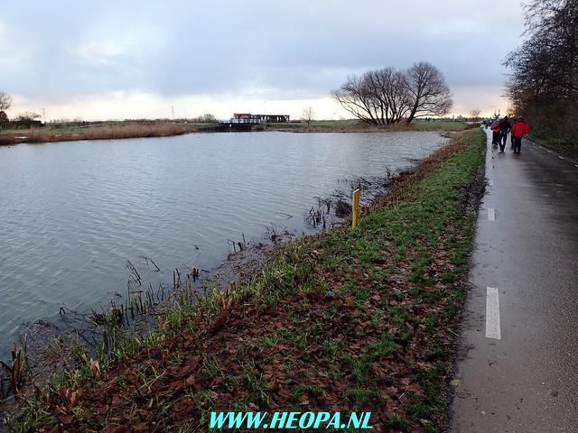 2017-12-16 Bleiswijk 25 Km (18)