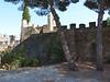 Vila Viçosa – hrad, foto: Petr Nejedlý