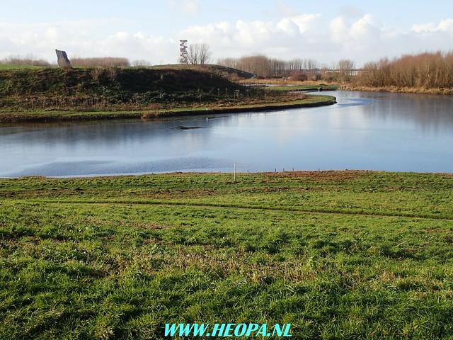2017-12-16 Bleiswijk 25 Km (99)
