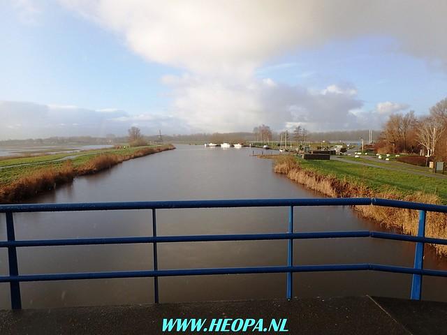2017-12-16 Bleiswijk 25 Km (44)