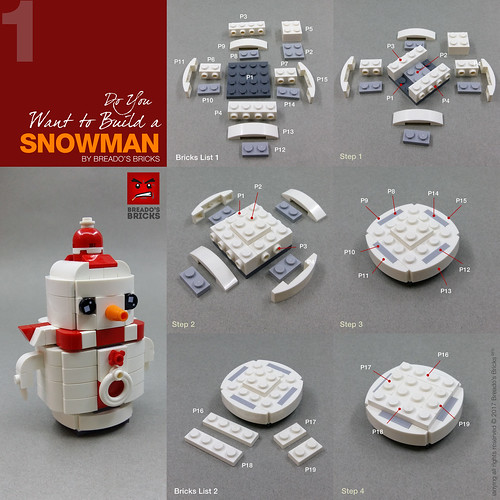 SnowmanInstruction01