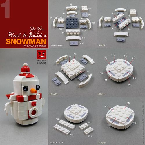 SnowmanInstruction01