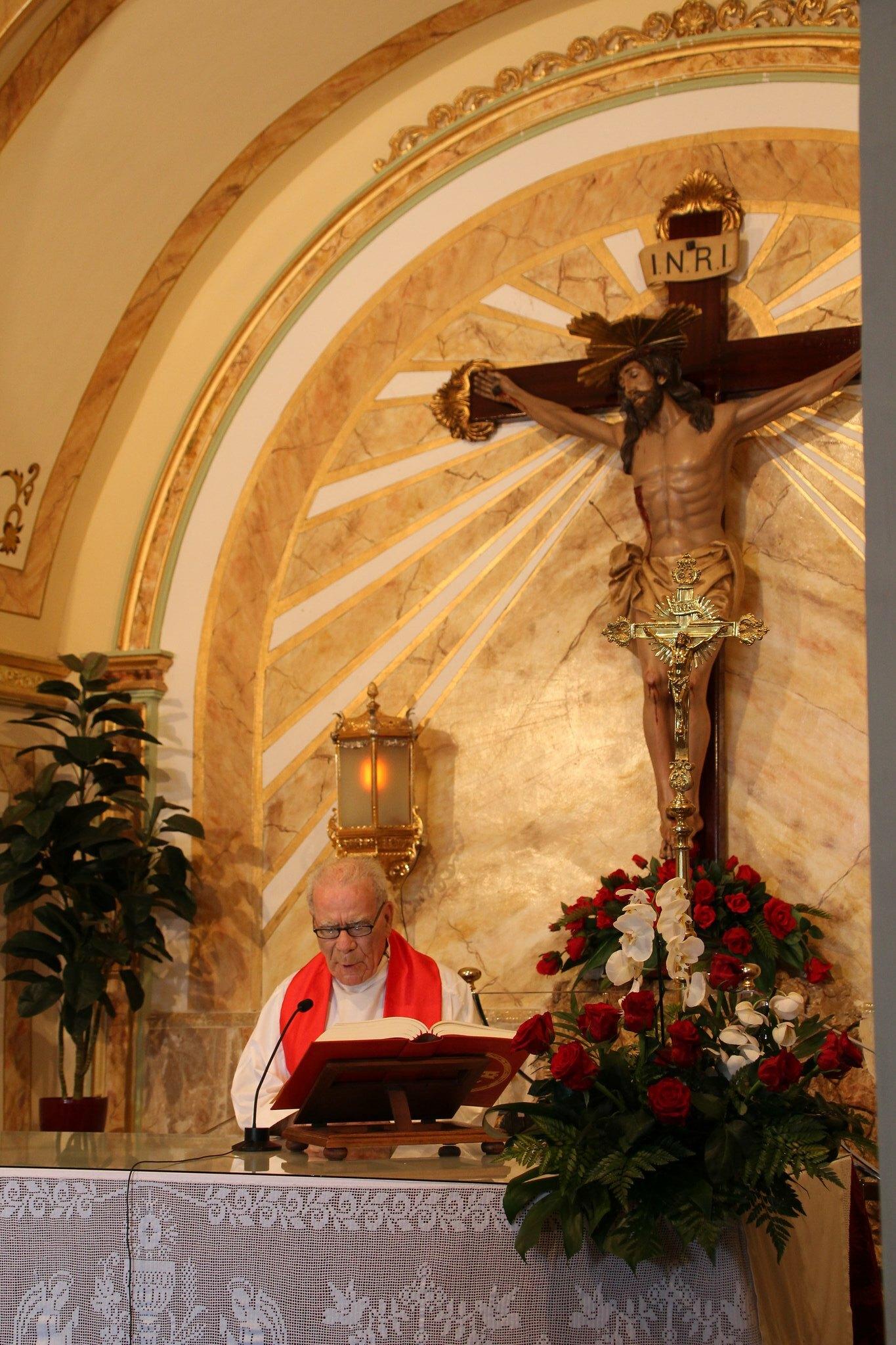(2017-06-16) Eucaristía del Costalero (Javier Romero Ripoll) (126)