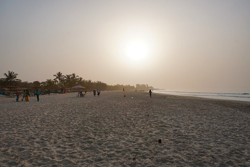 The Gambia | by rene.kuusvek