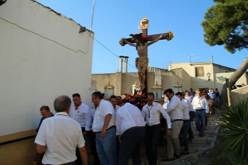 (2017-06-23) Vía Crucis de bajada (Javier Romero Ripoll) (87)