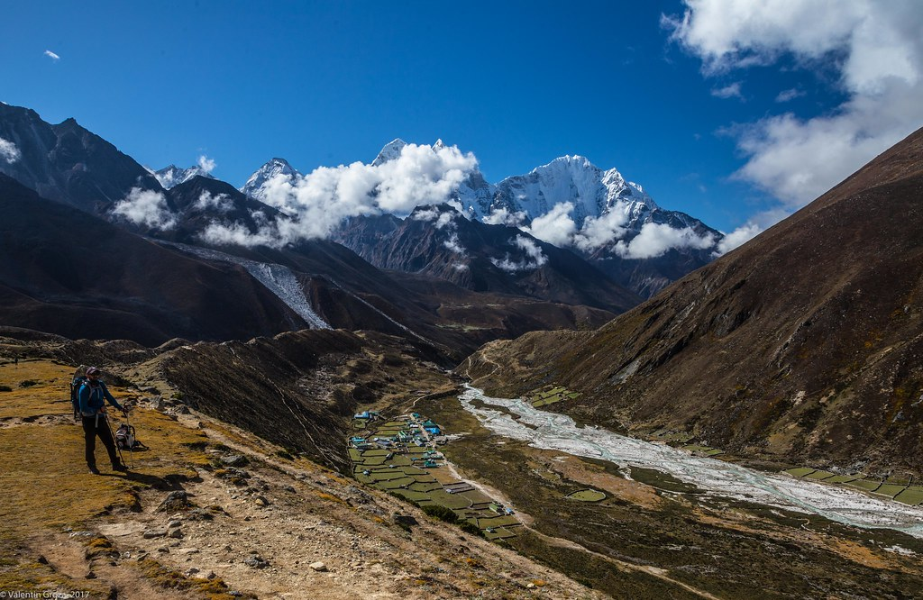 EBC_2017_Dingboche to Lobuche 11