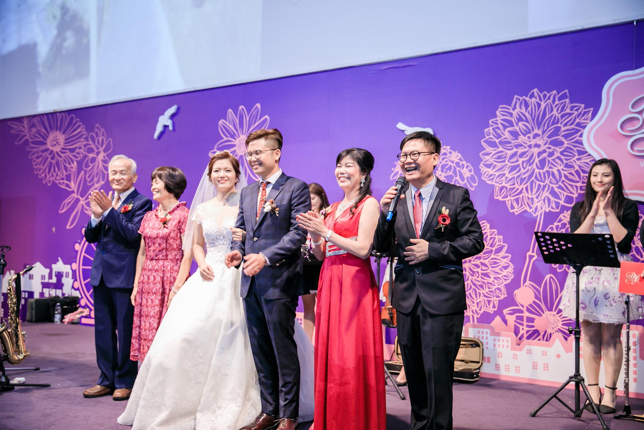 wedding-373