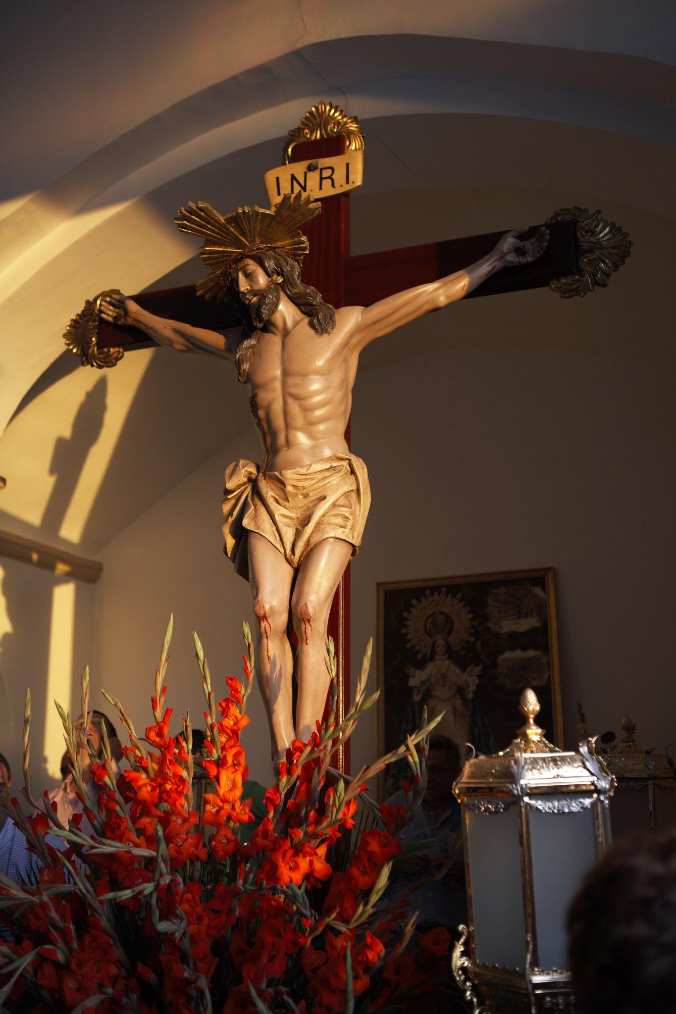 (2008-07-06) Procesión de subida - Heliodoro Corbí Sirvent (171)