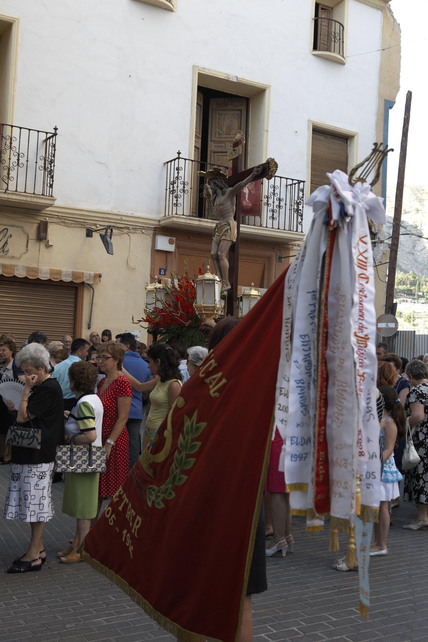 (2008-07-06) Procesión de subida - Heliodoro Corbí Sirvent (22)